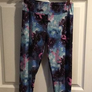 LuLARoe os galaxy leggings